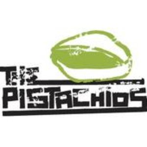 Аватар для The Pistachios