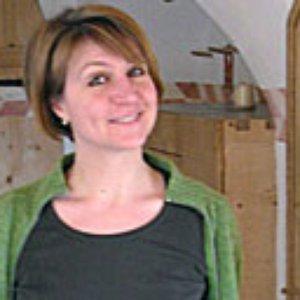 Avatar for Prisca Straub