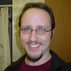 Avatar for Doug Walker