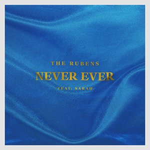 Never Ever (feat. Sarah)