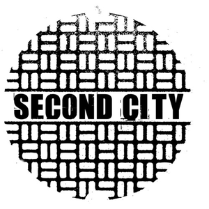 Second City Tour Dates