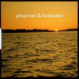 Avatar for Johannes & Farkosten