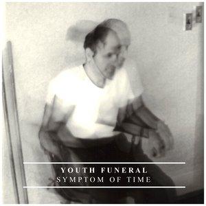 Symptom of Time