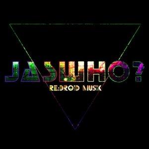 Avatar for JasWho?
