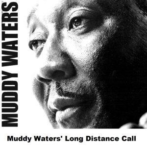 Muddy Waters 1941 - 1946