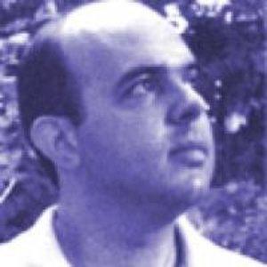 Avatar for Marcelo Nadruz