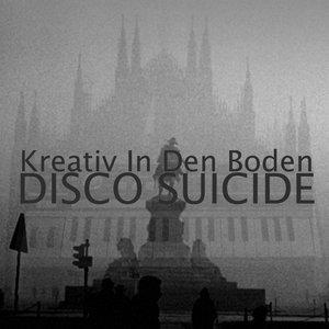 Disco Suicide