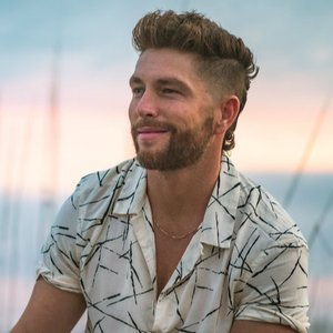 Avatar for Chris Lane