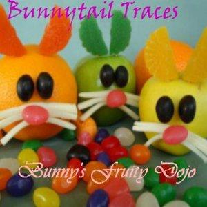 Avatar for Bunnytail Traces