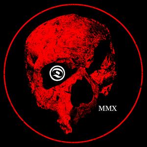 MMX: The Deathwish/Malfunction/Six Feet Under Spring Sampler
