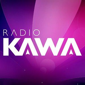 Avatar de RadioKawa