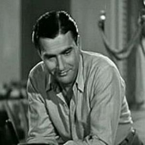 Avatar for Artie Shaw & His New Music