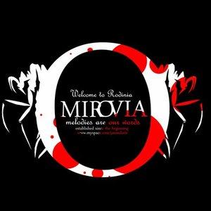 Avatar für mirovia