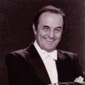 Avatar de Montreal Symphony Orchestra, Charles Dutoit