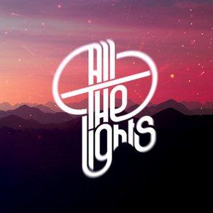 Avatar för All The Lights