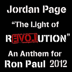 The Light of Revolution (Ron Paul 2012)