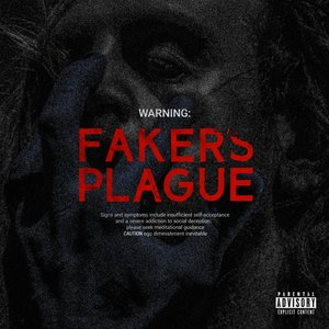 FAKERS PLAGUE - Single