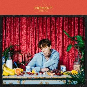 Present - EP