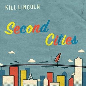 Second Cities