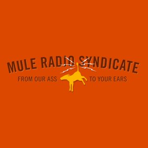 Avatar for Mule Radio Syndicate