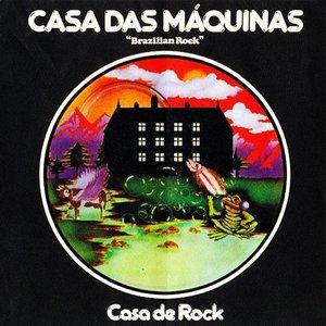 Casa de Rock