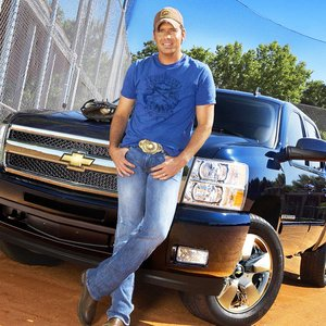 Avatar for Rodney Atkins
