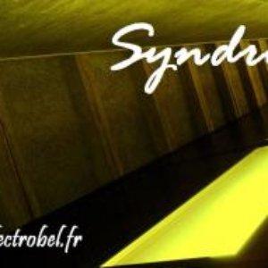 Аватар для Syndrôm