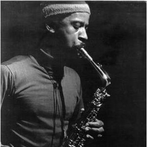 Avatar for Roscoe Mitchell