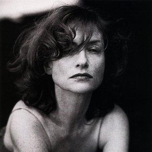 Avatar di Isabelle Huppert