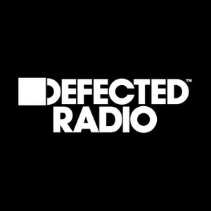 Avatar for defected radio
