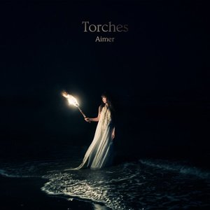 Torches - EP