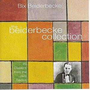 The Beiderbecke Collection