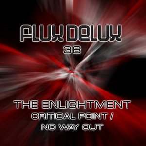 Critical Point / No Way Out