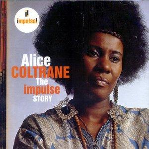 The Impulse Story: Alice Coltrane