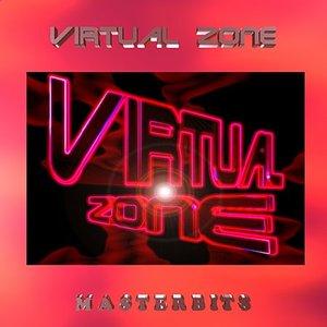 Avatar for Virtual Zone