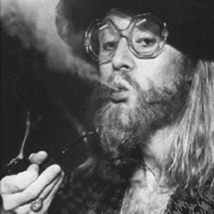Avatar for Vivian Stanshall