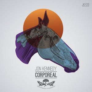 Corporeal