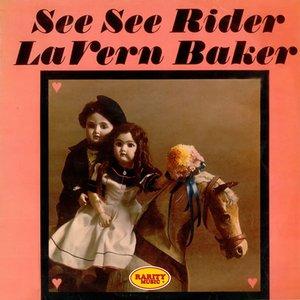 See See Rider