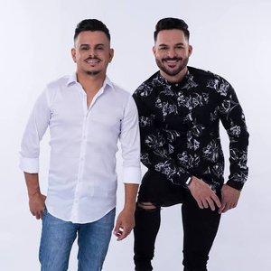 Avatar de Carlos & Jader