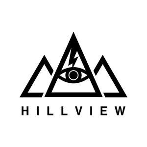 Avatar für Hillview
