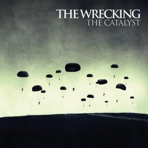 The Catalyst EP Deluxe Edition