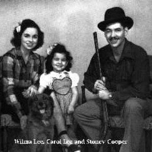 Avatar für Wilma Lee & Stoney Cooper