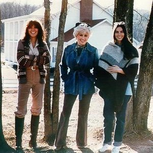 Avatar for Dolly Parton, Linda Ronstadt & Emmylou Harris