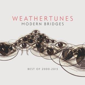 Modern Bridges (The Best Of 2005 - 2015)