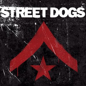 Street Dogs