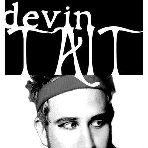 Avatar for Devin Tait