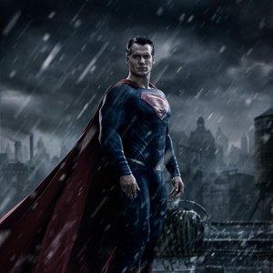 Avatar for Batman v Superman: Dawn Of Justice