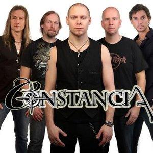 Avatar for Constancia