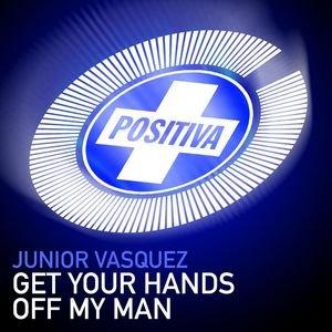 Get Your Hands Off My Man