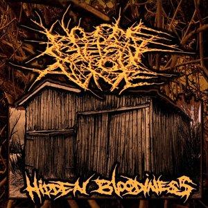 Hidden Bloodiness